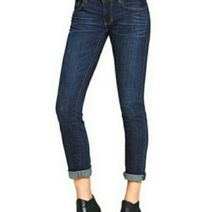 CAbi Style 917 Tapered Boyfriend Jeans 8